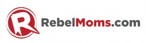 rebelmoms.com real and free work at home jobs and home business opportunities with help from women who have already been hired