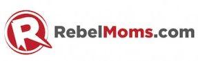 Rebelmoms