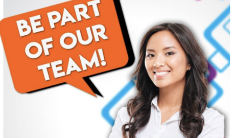 be part of our team, associate for live chat agents, work at home rebelmoms