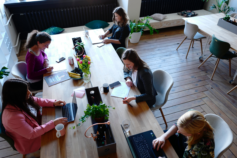 rebel moms women helping women find work at home
