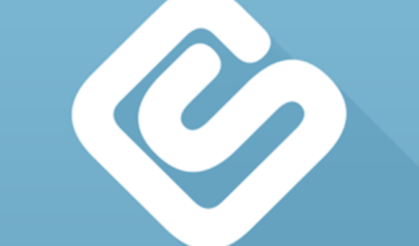 swagbucks protege logo