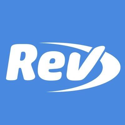 Rev.com transcribe freelance jobs from home