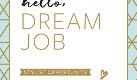 Stella and dot dream job from home apply now to be a stylist rebelmoms