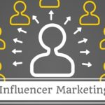 Influencer Marketing Rebelmoms.com Work at home job working with Instagram and social media