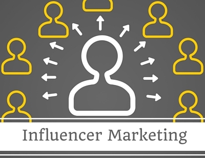 Influencer Marketing Rebelmoms.com Work at home job working with Instagram and social media