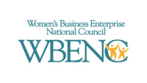 WBENC National Conference & Business Fair - Atlanta @ Georgia World Congress Center