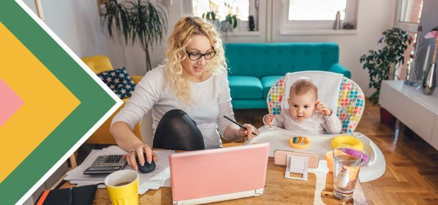rebelmoms how to make money as a stay at home mom with real work from home jobs and opportunities to earn money