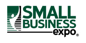 Small Business Expo - Los Angeles @ California Market Center